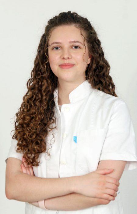 Margareta Pejić
