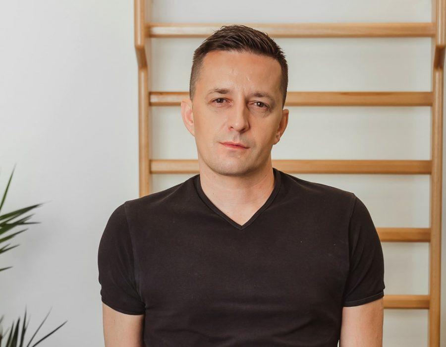 foto: Vedran Tolić // www.vedrantolic.com