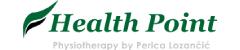 Health-point